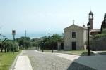 La chiesetta di San Giovanni