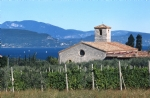 Il Santuario del Carmine